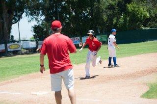 5-20-17_DodgersvAngels_NIALL_009